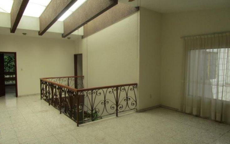Foto de casa en renta en filadelfia 1120, circunvalación américas, guadalajara, jalisco, 2042454 no 03