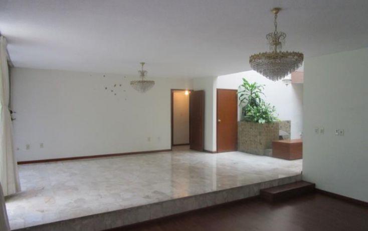 Foto de casa en renta en filadelfia 1120, circunvalación américas, guadalajara, jalisco, 2042454 no 07