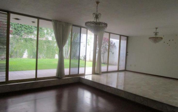 Foto de casa en renta en filadelfia 1120, circunvalación américas, guadalajara, jalisco, 2042454 no 08