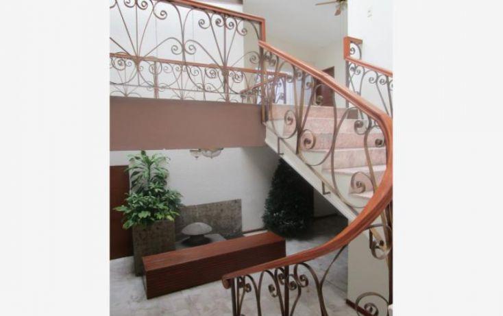 Foto de casa en renta en filadelfia 1120, circunvalación américas, guadalajara, jalisco, 2042454 no 09