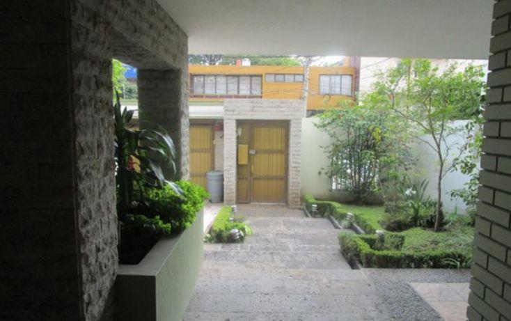 Foto de casa en renta en filadelfia 1120, circunvalación américas, guadalajara, jalisco, 2042454 no 10