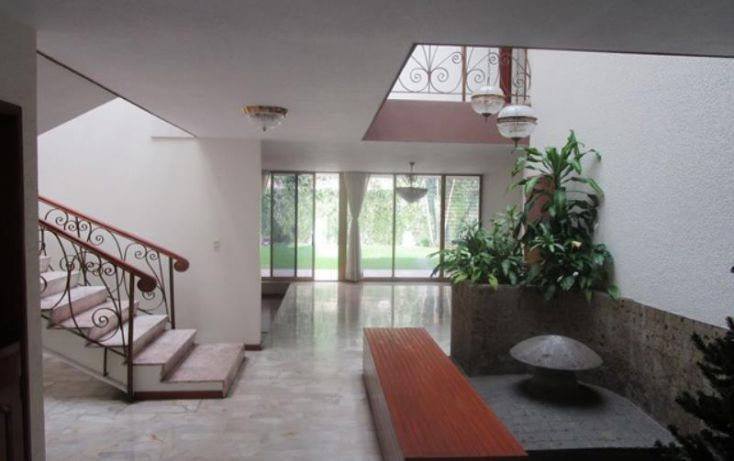 Foto de casa en renta en filadelfia 1120, circunvalación américas, guadalajara, jalisco, 2042454 no 11