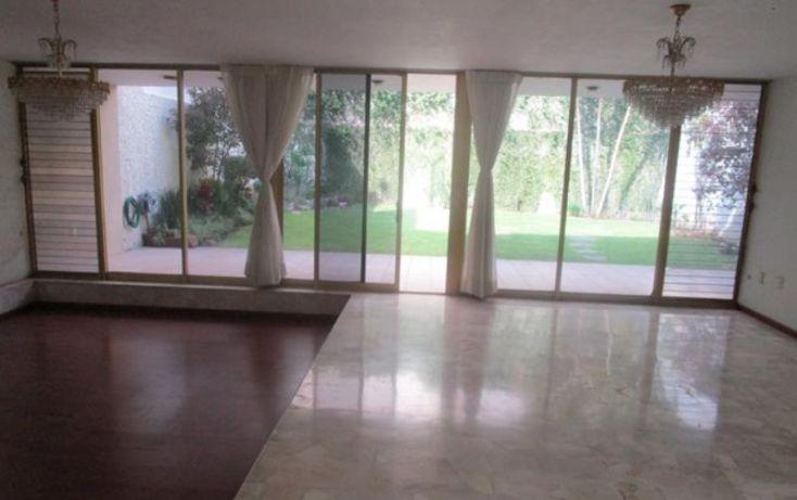 Foto de casa en renta en filadelfia 1120, circunvalación américas, guadalajara, jalisco, 2042454 no 12
