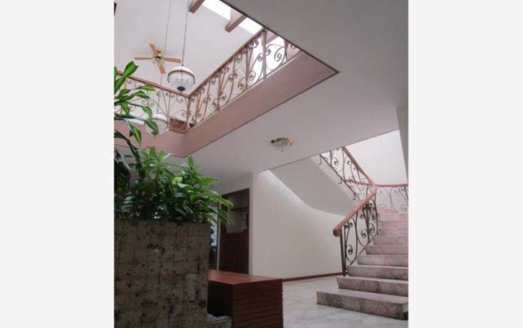 Foto de casa en renta en filadelfia 1120, circunvalación américas, guadalajara, jalisco, 2042454 no 14
