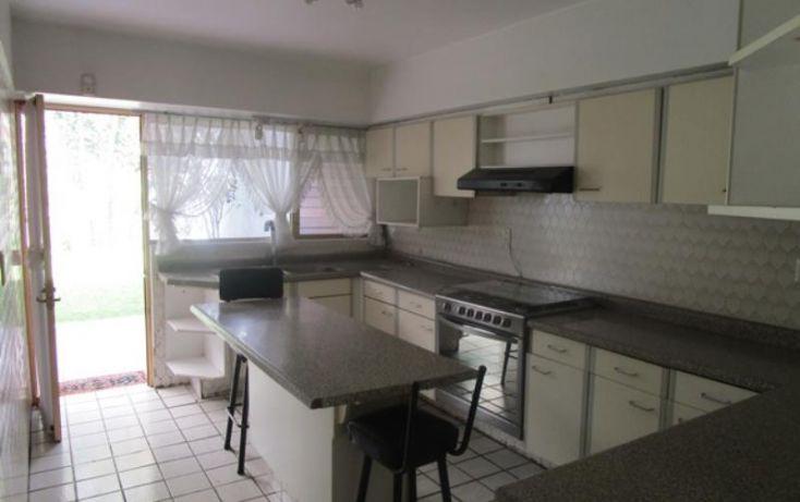 Foto de casa en renta en filadelfia 1120, circunvalación américas, guadalajara, jalisco, 2042454 no 15