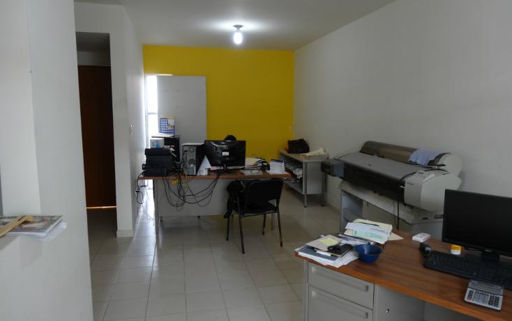 Foto de casa en venta en  , filadelfia, gómez palacio, durango, 1063079 No. 03
