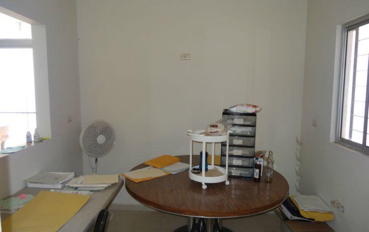 Foto de casa en venta en, filadelfia, gómez palacio, durango, 1063079 no 04