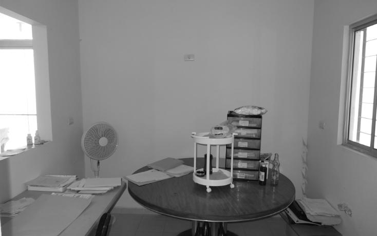 Foto de casa en venta en  , filadelfia, gómez palacio, durango, 1063079 No. 04