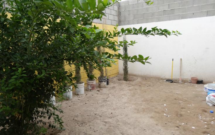 Foto de casa en venta en  , filadelfia, gómez palacio, durango, 1063079 No. 06