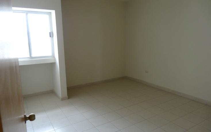Foto de casa en venta en  , filadelfia, gómez palacio, durango, 1063079 No. 07