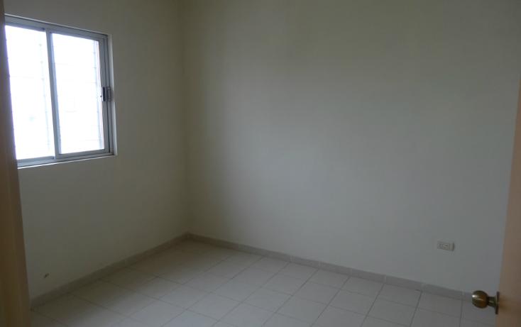 Foto de casa en venta en  , filadelfia, gómez palacio, durango, 1063079 No. 09