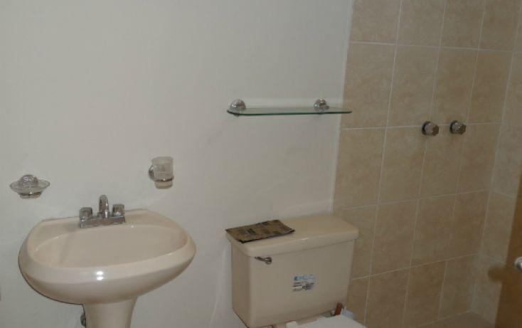 Foto de casa en venta en, filadelfia, gómez palacio, durango, 1063079 no 10