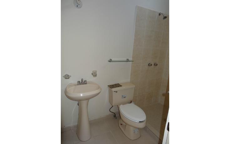 Foto de casa en venta en  , filadelfia, gómez palacio, durango, 1063079 No. 10