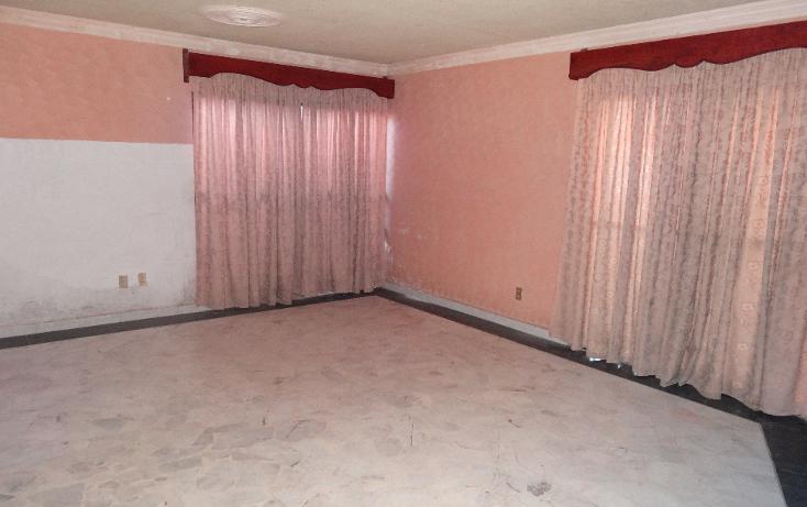 Foto de casa en venta en  , filadelfia, g?mez palacio, durango, 1065571 No. 04