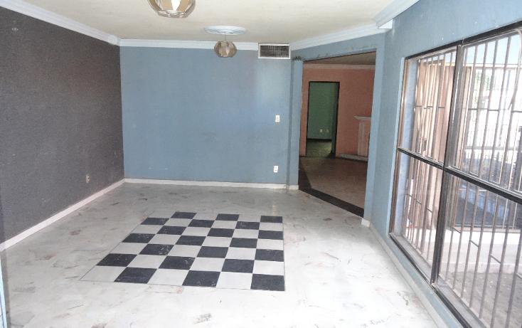 Foto de casa en venta en  , filadelfia, g?mez palacio, durango, 1065571 No. 08