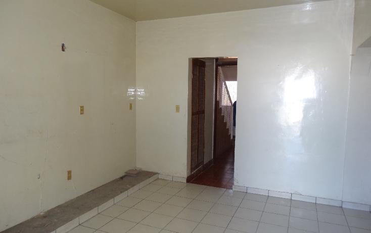 Foto de casa en venta en  , filadelfia, g?mez palacio, durango, 1065571 No. 09