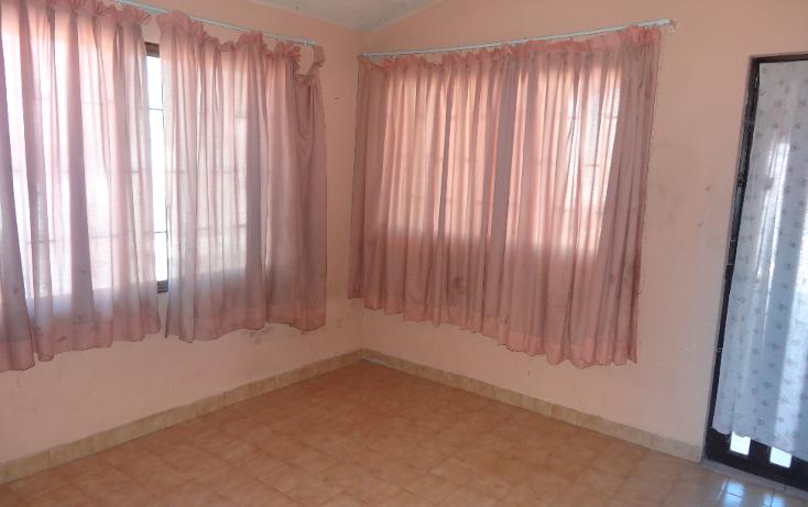 Foto de casa en venta en  , filadelfia, g?mez palacio, durango, 1065571 No. 14