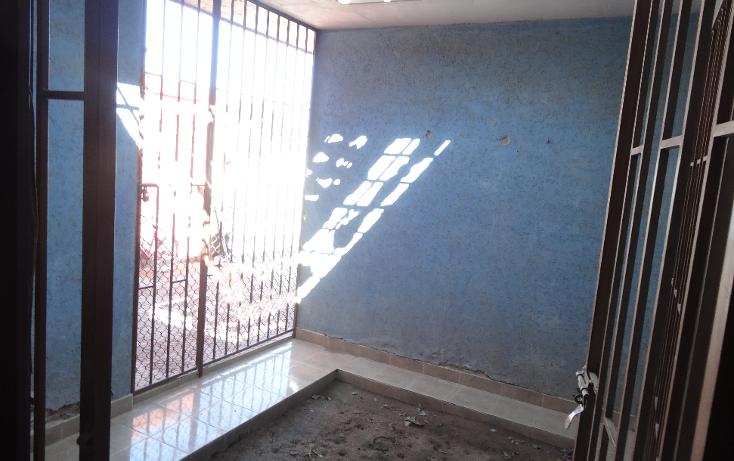 Foto de casa en venta en  , filadelfia, g?mez palacio, durango, 1065571 No. 15