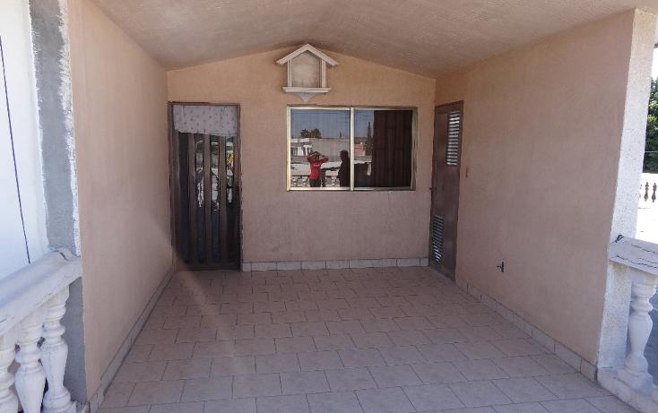 Foto de casa en venta en  , filadelfia, g?mez palacio, durango, 1065571 No. 17