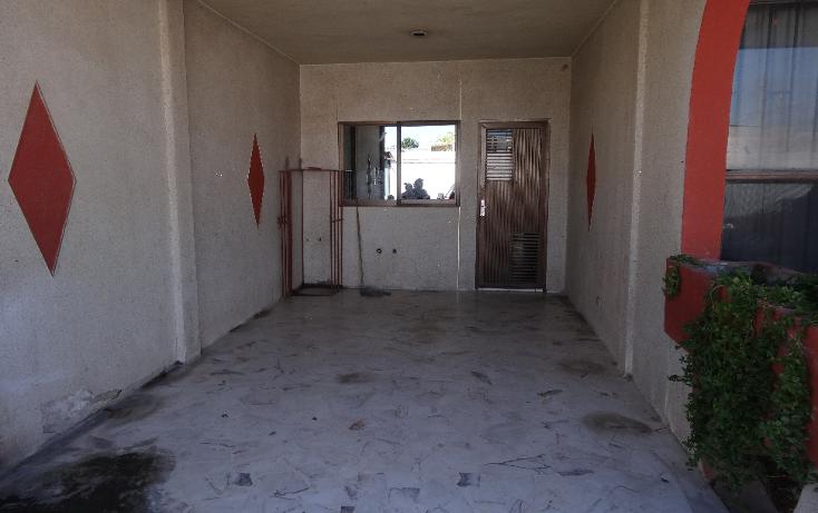 Foto de casa en venta en  , filadelfia, g?mez palacio, durango, 1065571 No. 18