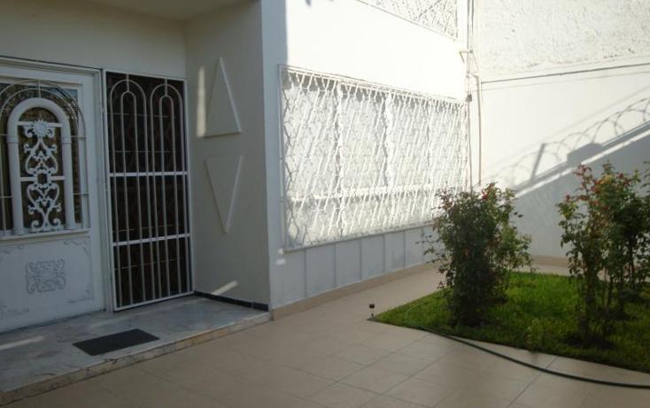 Foto de casa en venta en  , filadelfia, gómez palacio, durango, 1496741 No. 02