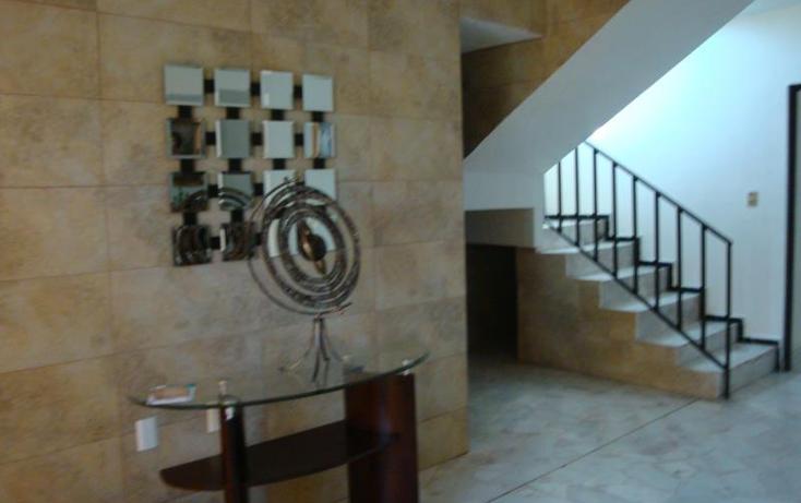 Foto de casa en venta en  , filadelfia, gómez palacio, durango, 1496741 No. 03