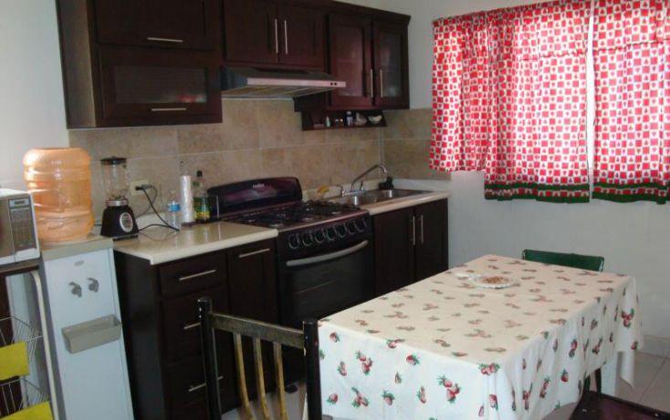 Foto de casa en venta en, filadelfia, gómez palacio, durango, 1496741 no 04
