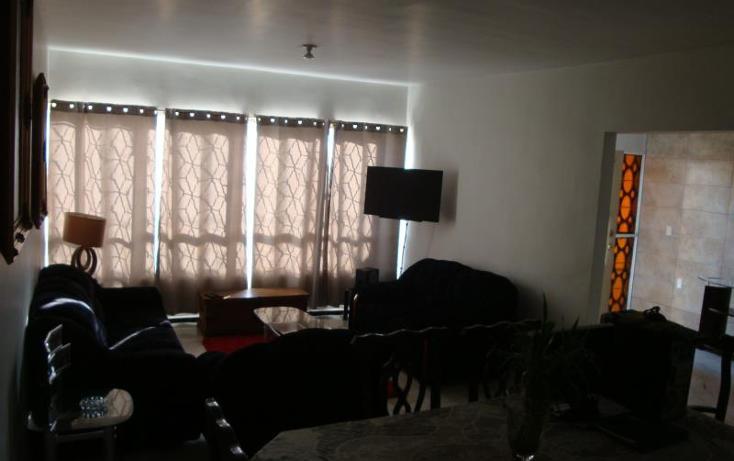 Foto de casa en venta en  , filadelfia, gómez palacio, durango, 1496741 No. 04