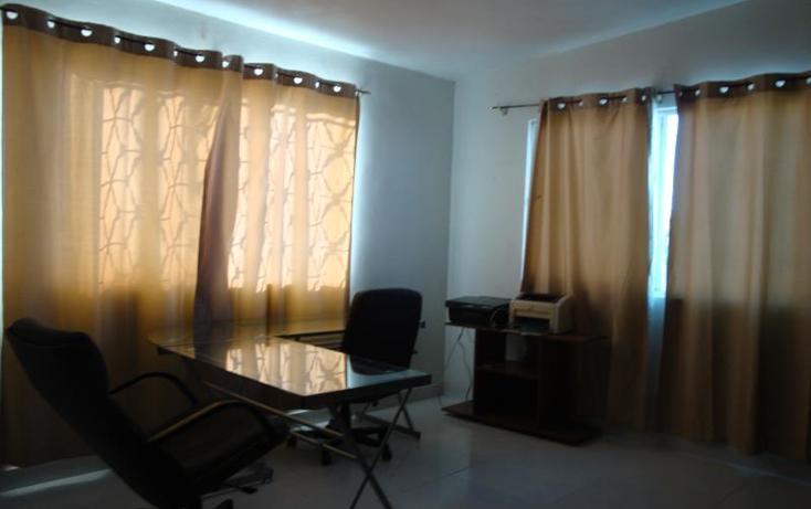 Foto de casa en venta en, filadelfia, gómez palacio, durango, 1496741 no 09