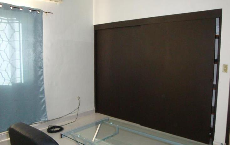 Foto de casa en venta en  , filadelfia, gómez palacio, durango, 1496741 No. 12