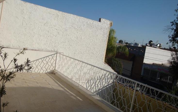 Foto de casa en venta en  , filadelfia, gómez palacio, durango, 1496741 No. 14