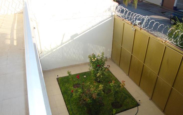 Foto de casa en venta en  , filadelfia, gómez palacio, durango, 1496741 No. 15