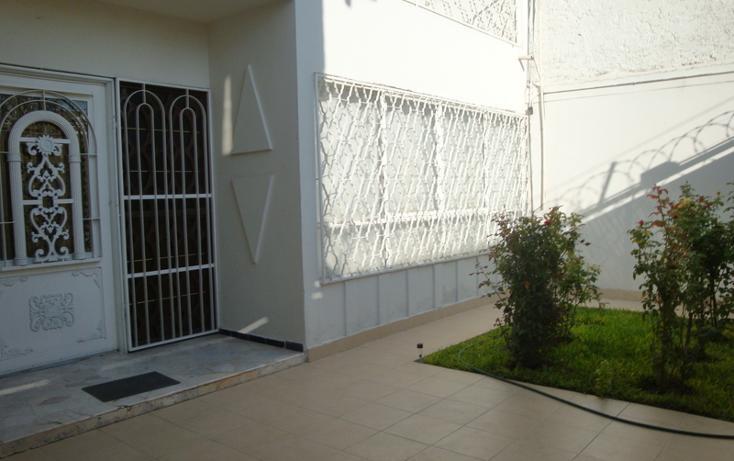Foto de casa en venta en  , filadelfia, g?mez palacio, durango, 1508131 No. 03