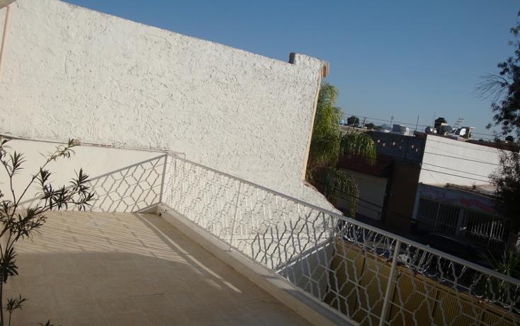 Foto de casa en venta en  , filadelfia, g?mez palacio, durango, 1508131 No. 18