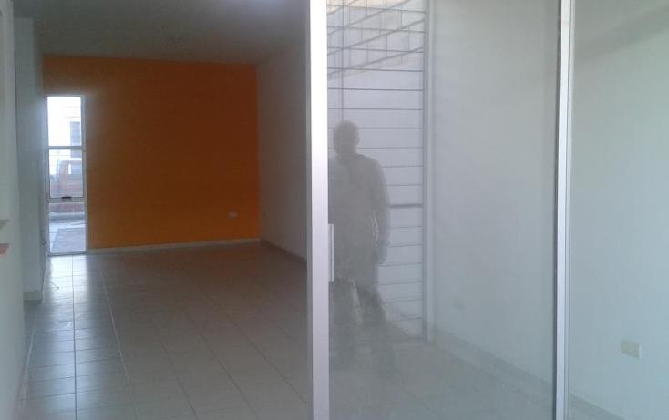 Foto de casa en venta en  , filadelfia, gómez palacio, durango, 1527152 No. 02