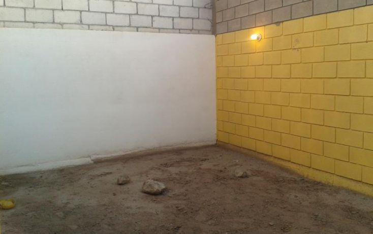 Foto de casa en venta en, filadelfia, gómez palacio, durango, 1527152 no 06