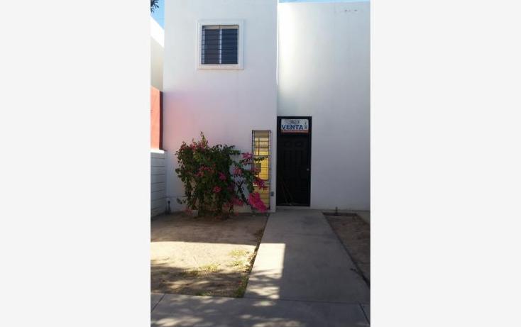Foto de casa en venta en  , filadelfia, gómez palacio, durango, 1527152 No. 09