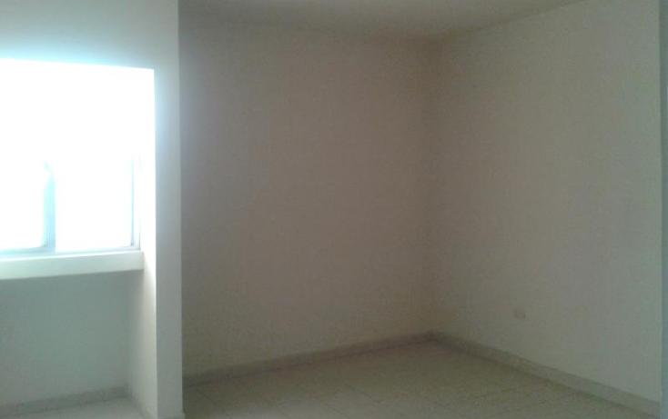 Foto de casa en venta en  , filadelfia, gómez palacio, durango, 1527152 No. 14