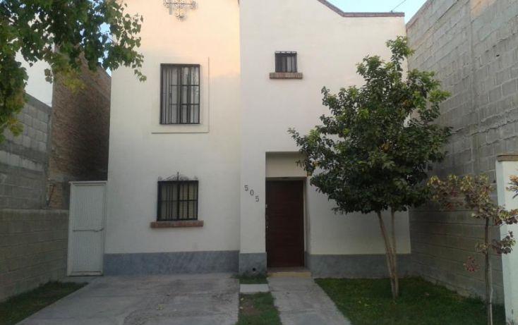 Foto de casa en venta en, filadelfia, gómez palacio, durango, 1527152 no 19
