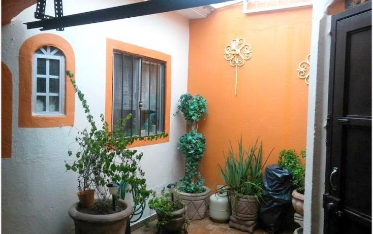 Foto de casa en venta en  , filadelfia, gómez palacio, durango, 1582288 No. 02