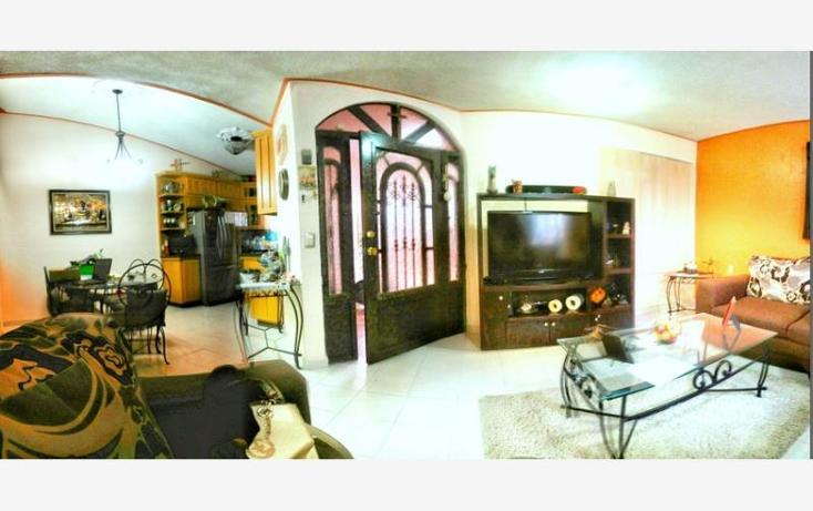 Foto de casa en venta en  , filadelfia, gómez palacio, durango, 1582288 No. 03