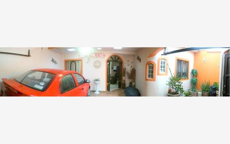 Foto de casa en venta en  , filadelfia, gómez palacio, durango, 1582288 No. 04