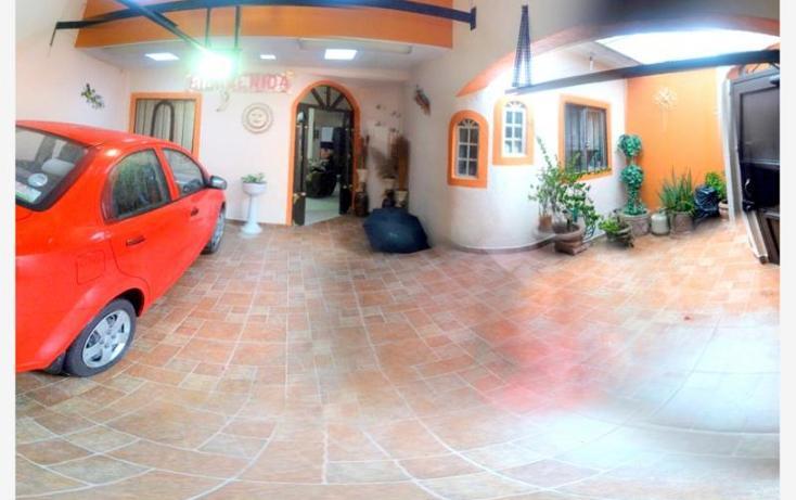 Foto de casa en venta en  , filadelfia, gómez palacio, durango, 1582288 No. 05