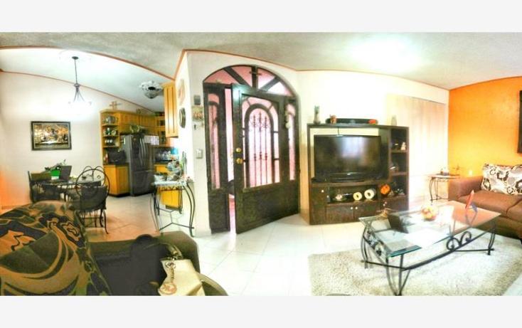 Foto de casa en venta en  , filadelfia, gómez palacio, durango, 1582288 No. 07