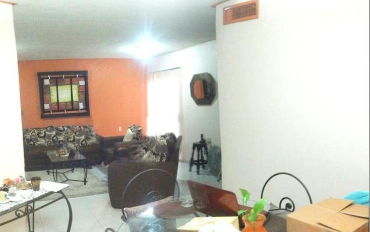 Foto de casa en venta en  , filadelfia, gómez palacio, durango, 1582288 No. 09