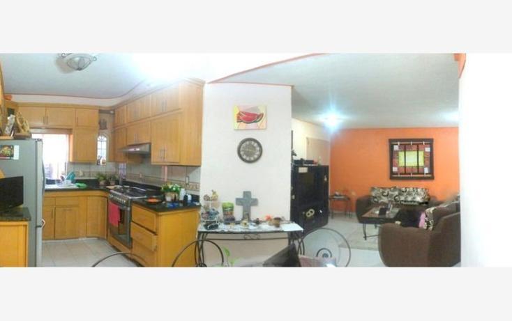 Foto de casa en venta en  , filadelfia, gómez palacio, durango, 1582288 No. 11