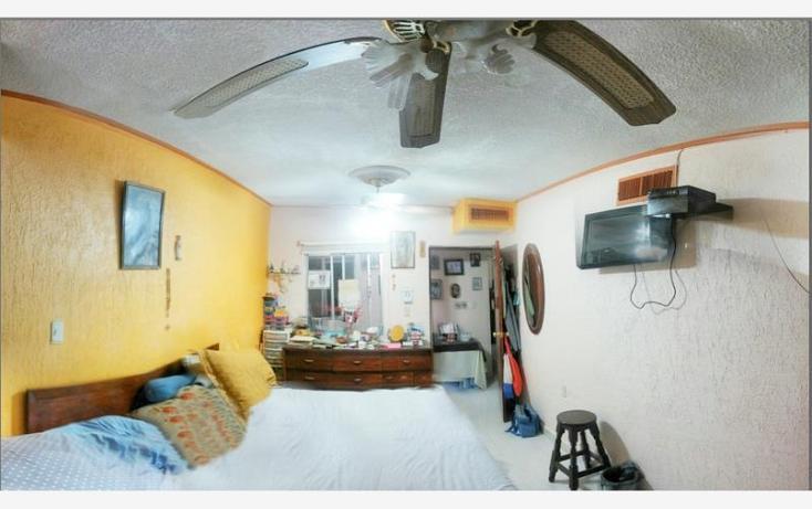 Foto de casa en venta en  , filadelfia, gómez palacio, durango, 1582288 No. 13
