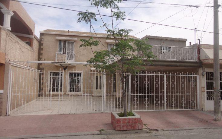 Foto de casa en venta en, filadelfia, gómez palacio, durango, 1777950 no 01