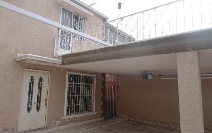 Foto de casa en venta en, filadelfia, gómez palacio, durango, 1777950 no 02