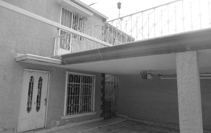 Foto de casa en venta en  , filadelfia, gómez palacio, durango, 1777950 No. 02